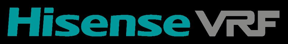 Hisense VRF