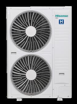 H-Series2